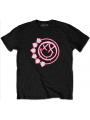 Blink 182 Kids/Toddler T-shirt - Tee Smiley