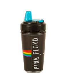 Pink Floyd Sippy Cup Dark Side Of The Moon