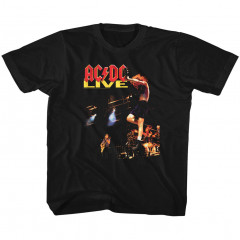 ACDC ACDC Live