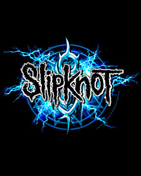 slipknot baby clothes logo
