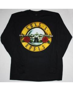 Guns n' Roses Baby T-shirt - Tee Longsleeve