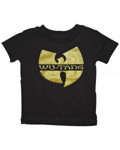 Wu-Tang Clan Kids/Toddler T-shirt