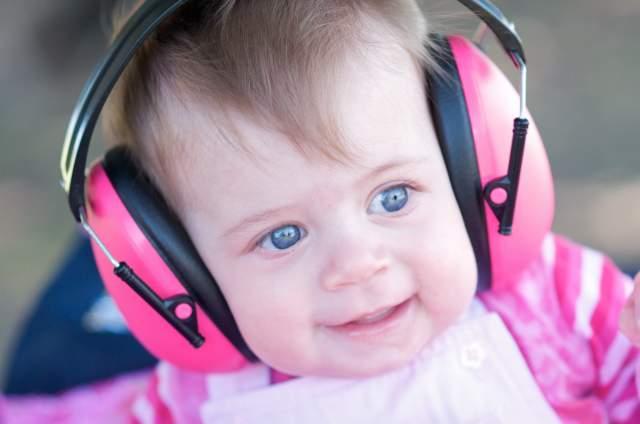 baby banz earmuffs